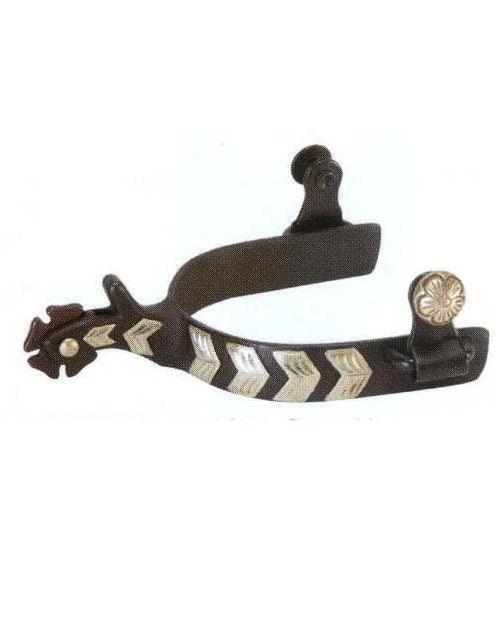 Lederquaste Timeless bolsillos remolque viento perro collar de lana Tassel borla